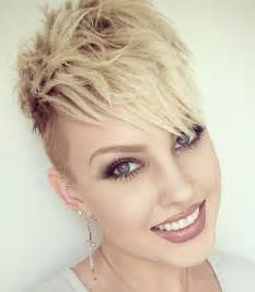 Fine hair 1 short hairstyles for fine hair 2 short hairstyles for fine