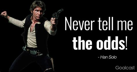 fourth     quotes  celebrate star wars day
