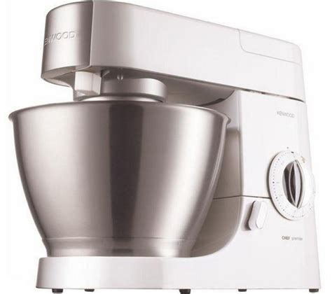 Mixer Bosch Mum52110 buy kenwood kmc510 premier chef kitchen machine white