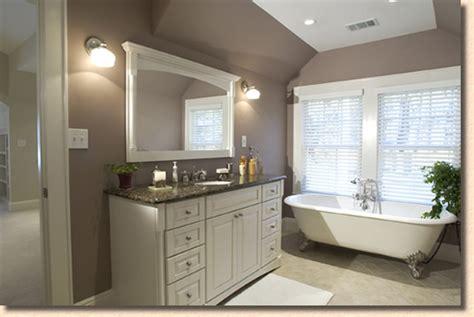 diy bathroom remodel estimate calculator bathroom remodel diy karenpressley