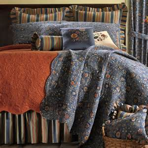 King Size Matelasse Coverlets Country Cottage Bedding Cottage Bed Sets Comforters