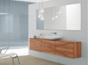 bathroom vanity lighting design ideas bathroom design ideas and inspiration