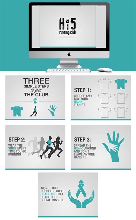 layout design of ppt 11 best images about templates on pinterest presentation