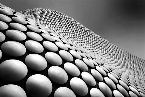 pattern and shape photography using repetition and patterns in photography