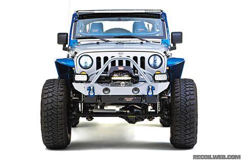 2008 jeep wrangler front bumper 2008 jeep wrangler rubicon rubigone