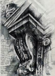 sketchbook wiki ian murphy architectural details