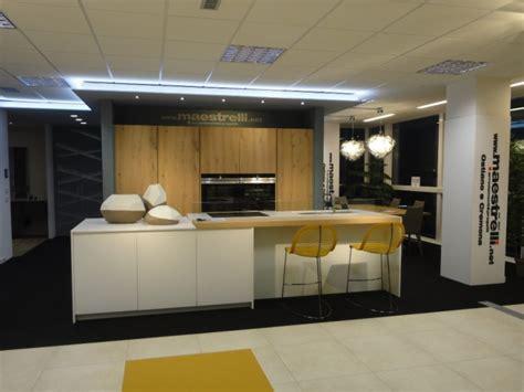 fiera arredo casa ristrutturazioni rinnovo ambienti progettazione interni