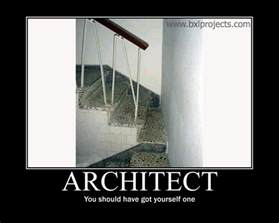 funnies architecture and civil engineering