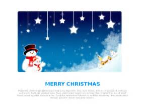 happy holidays template email template greeting happy holidays blue