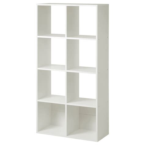 Ikea Storage Systems Uk Shelving Units Shelving Systems Ikea