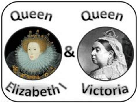 biography of queen victoria ks2 ks1 and ks2 history teaching resource houses and homes