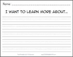 Year 2 english worksheet pdf in addition embed worksheet in excel in