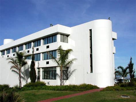 Stellenbosch Mba by Stellenbosch Business School