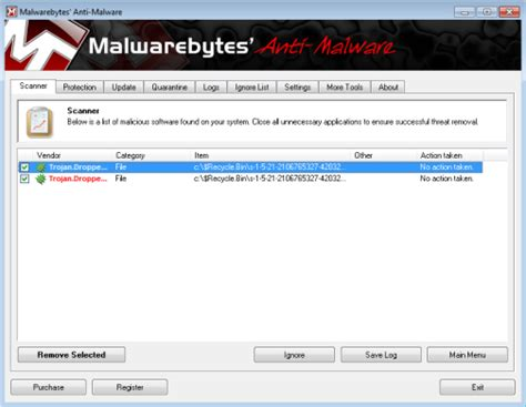 bleeping computer the free encyclopedia malware removal for ubuntu yahoo us local