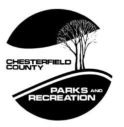 Chesterfield County Background Check Evergreen Coaches Evergreen Athletic Association