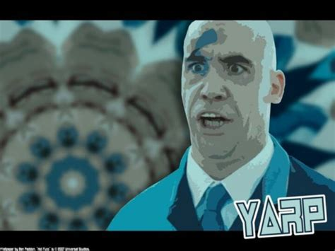 funny movies like hot fuzz 88 best images about hot fuzz on pinterest movie facts