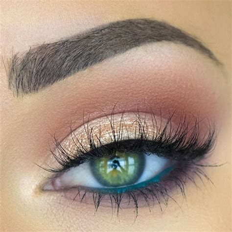 what color do i look best in best 25 summer eye makeup ideas on summer