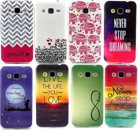 Cute Themes For Samsung S5 | top 25 ideas about samsung core prime on pinterest