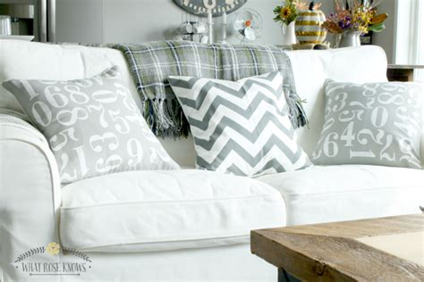 where to buy couch pillows where to buy cheap throw pillows under 12 each what
