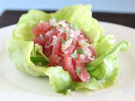 Veggie Detox Lettuce Wraps by 71 Best Veggie Images On Clean Meals