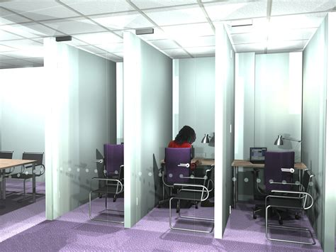 Conference Room Designs services space planning uk