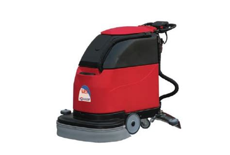 lavasciuga pavimenti industriali lavasciuga pavimenti industriali prezzi dispositivo