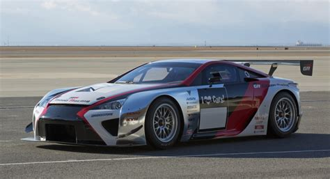 lexus lfa 2013 lexus lfa and toyota gt 86 confirmed for 2013 n 252 rburgring