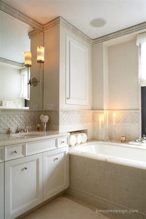 Bathroom Furniture Nyc Interior Design Nyc B Design Inc Portfolio