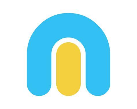 jie fang logo 麦獭教育科技 解决方案