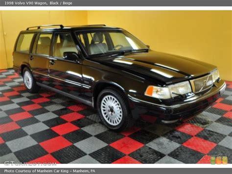 volvo v90 wagon picture 4 reviews news specs buy car