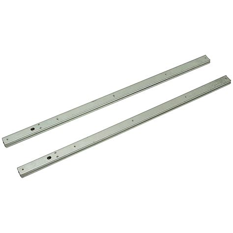 Drawer Slides by 21 Quot Drawer Slide Pair Jonathan Truglide Drawer Slides