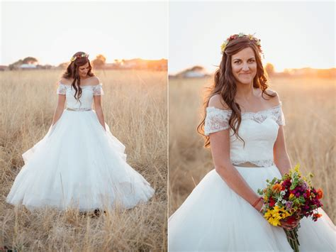 weddings in cape town south africa wedding photographer south africa cape town