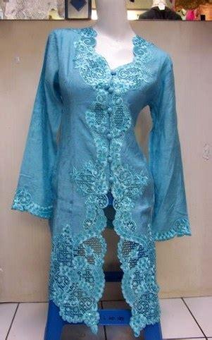 Bsd Kebaya Brokat Diskon 1 muslim clothing kebaya groceries