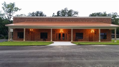 keahey funeral home andalusia al funeral home and cremation