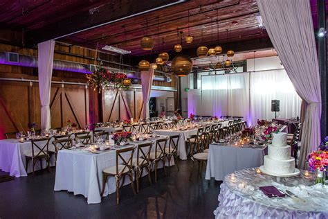 Wedding Planner Seattle by Haroula And Dave Within Sodo Wedding Seattle Wedding