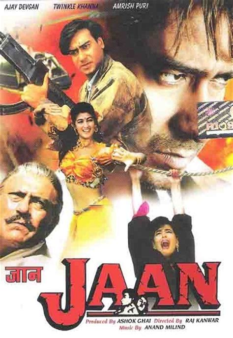 watch film jendral sudirman full movie jaan 1996 full movie watch online free hindilinks4u to