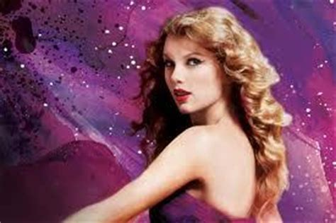 swifts favorite color what is swifts favorite color