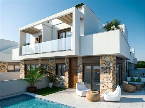 een huis kopen huis kopen spanje wat zijn de kosten en waar op letten