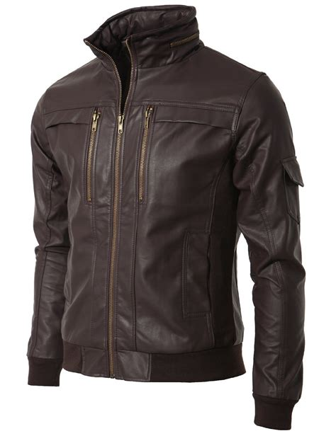 leather jackets mens leather jackets fashionhdpics com