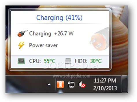 laptop battery reset software download batterycare download