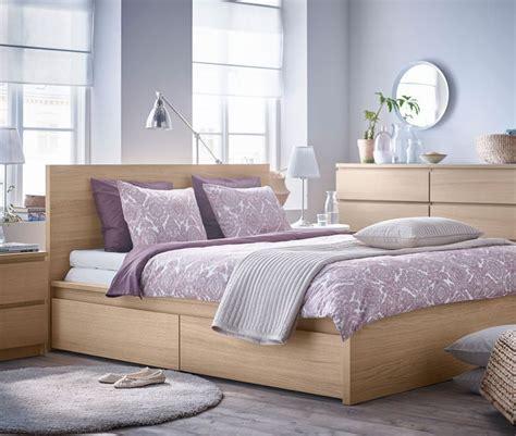 besta over bed best 25 ikea bedroom storage ideas on pinterest bedroom