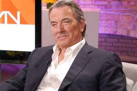 victor newman is dead the young and the restless daily victor newman young newhairstylesformen2014 com