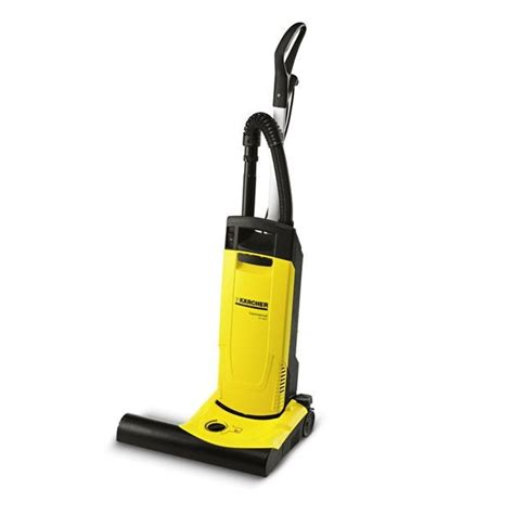 karcher cv 48 2 upright vacuum cleaner new a3 machines