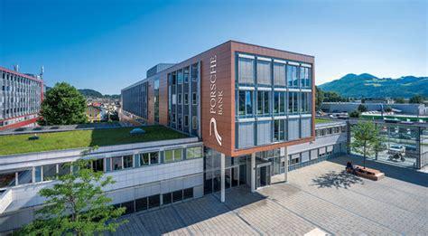 Leasing Porsche Bank by Unternehmen Porsche Bank