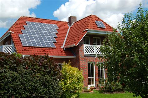 houses with solar panels how much do solar panels cost to install solar power authority