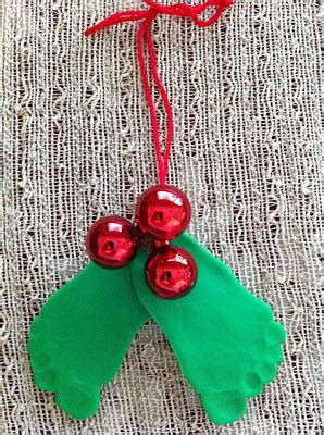 fun  easy holiday crafts   kids