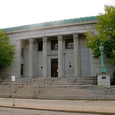 Worcester District Court Records Golocalworcester Wpd Officer Bares Almost All For Summer