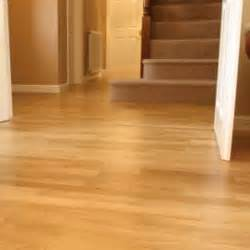 Floor Laminate by Laminate Flooring