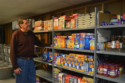 Bread Of Food Pantry by Weekly Roundup Food Pantry Polar Plunge Top This