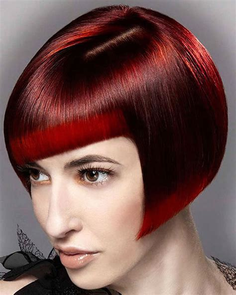 best ideas hairstyles for black 2018 best 2018 hairstyles hair ideas colours for